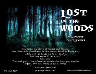 Lost in the woods-page-001