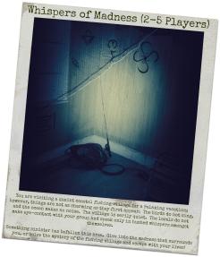 whispers-of-madness-teaser-poster-v3-0